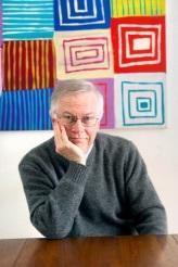 Bill Doherty