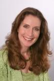 Shannon Murphy Robinson