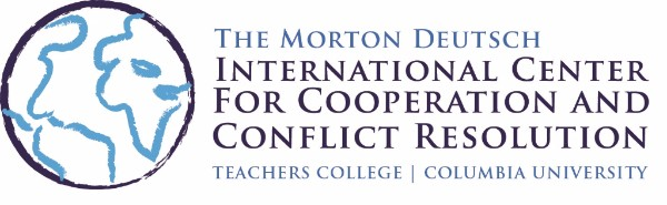 Morton Deutsch Intl Center