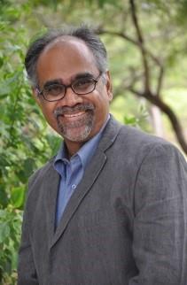 Nagesh Rho