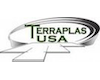 Terraplas, a division of Checkers Safety Group