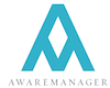 AwareManager