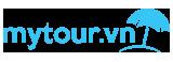Mytour.vn tặng bạn 200,000 Vpoint vào tài khoản🌟