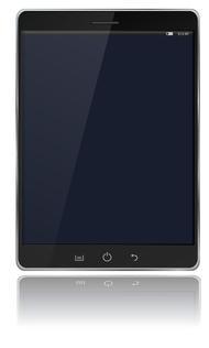 iPad Mini zu gewinnen