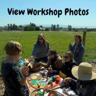 View workshop photos