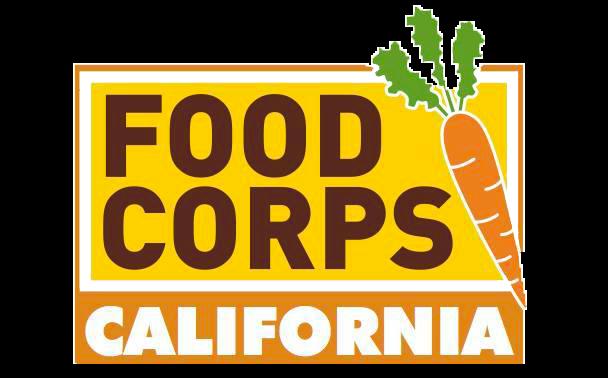 California FoodCorps
