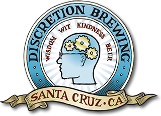 Join us Monday 8/26/13 for a Fun-raiser at Discretion Brewing