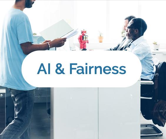 AI & Fairness