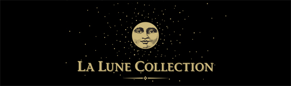 La Lune Collection