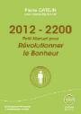 Cover book 2012-2200
