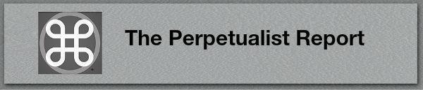 http://www.perpetualist.com