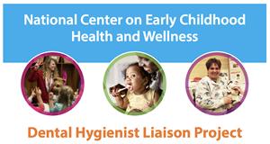 Dental hygienist liaison project
