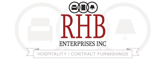 RHB Enterprises Inc
