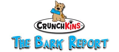 Crunchkins, Inc.