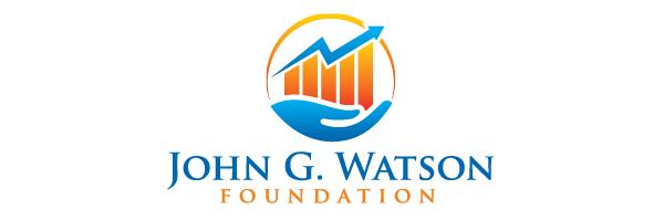 John G Watson