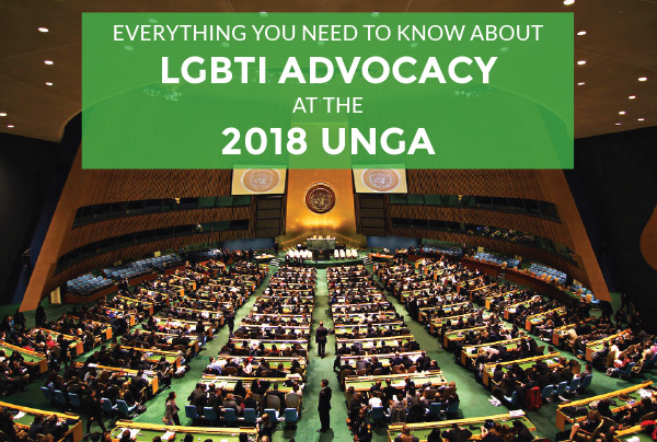 OutRight's Briefing Guide-Everything You Need to Know About LGBTI Advocacy at the 2018 UNGA