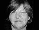 Dorothy Sander: Il destinatario di una celebrazione del coraggio 2013 Premio riconoscimento speciale
