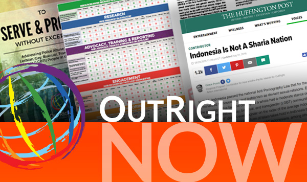outright now, publications, scorecard, blog posts