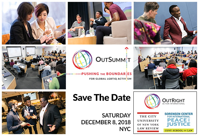 Join Us for OutSummit