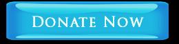 Donate to The Seasteading Institute