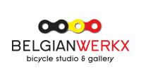 Belgianwerkx Logo