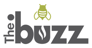 .buzz is the internet platform that fuels community interest, excitement, and new experiences.  Create buzz and everyone is talking about you and sharing your inspiration.