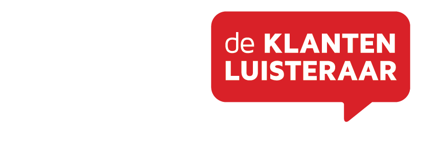 Frans Reichardt 'De Klantenluisteraar'