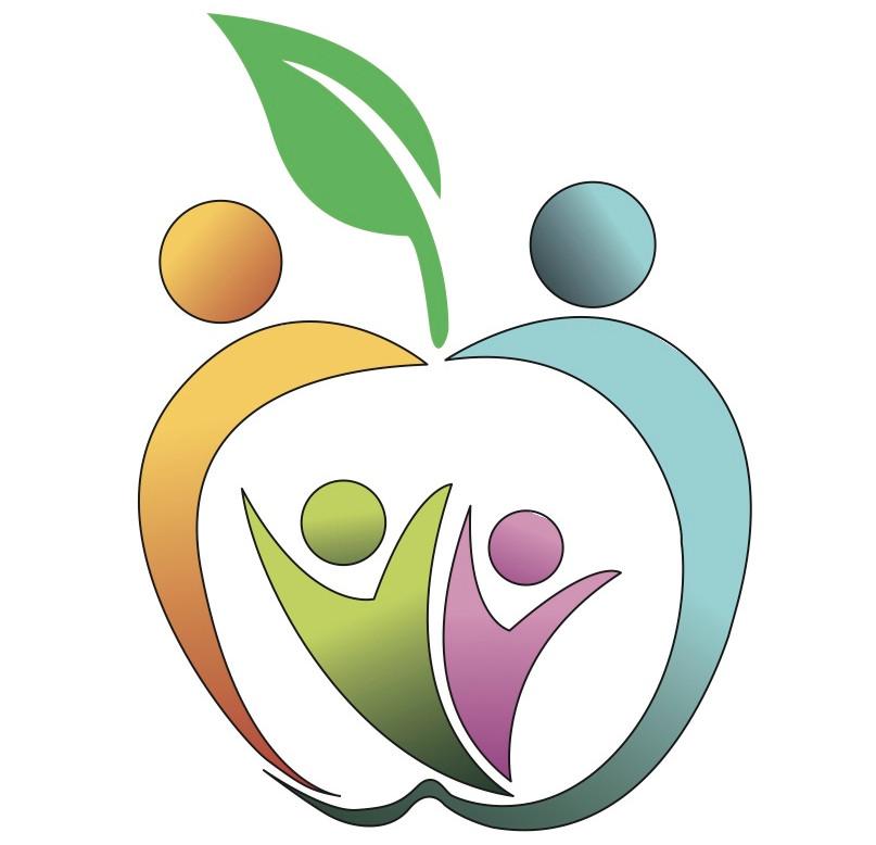 Educación para la salud y prevención de drogodendenicas
