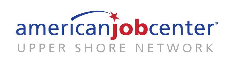 American Job Center Upper Shore Network