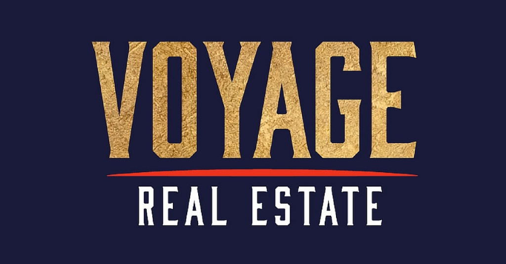 Voyage Real Estate