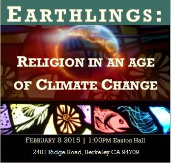 Earthlings Conference