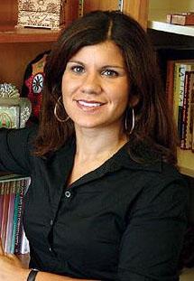 Michelle Gonzalez Maldonado
