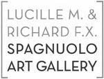 Spagnuolo Art Gallery
