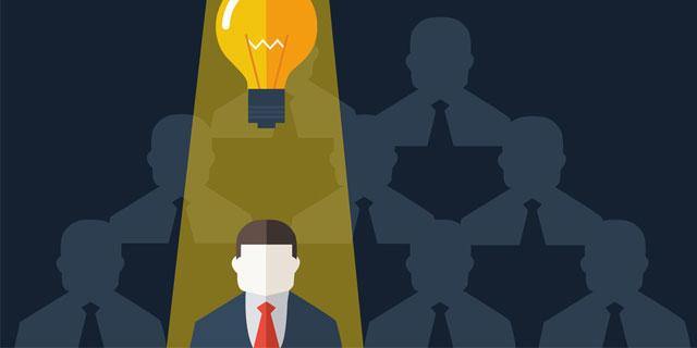 O que sua organização ganha ao investir na capacitação das lideranças?