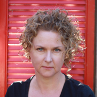 Emma Viskic