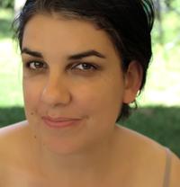 Odette Kelada