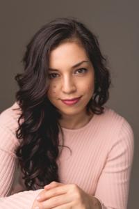 Lauren Chater