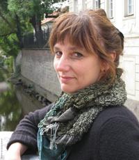 Mira Bartok