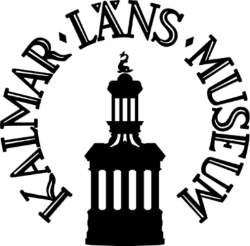 Logotyp Kalmar läns museum