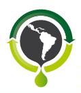 http://advancedbiofuelsusa.info/f-o-lichts-ethanol-latin-america-december-1-3-2014