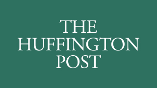 Dr Sean Hudson in Huffington Post