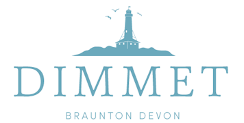 Dimmet Devon - www.dimmet.co.uk
