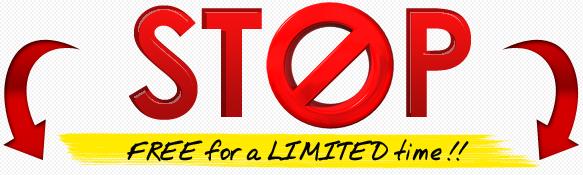 Stop_Limitedoffer