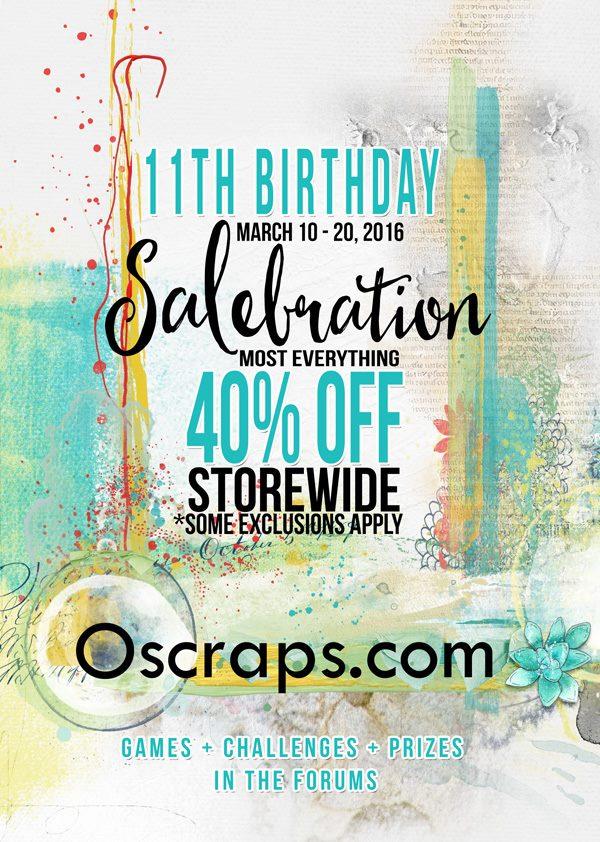 http://www.oscraps.com/shop/Guest-DitaB-Designs/