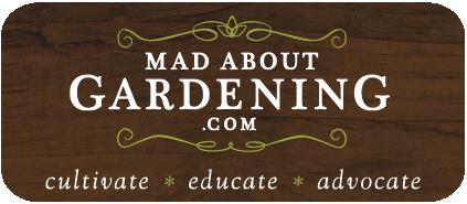 MadAboutGardening.com