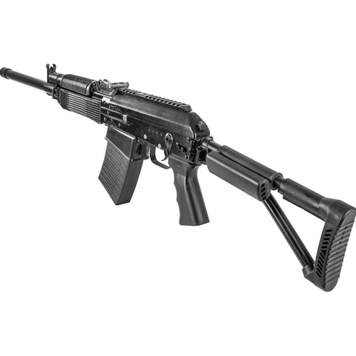 Vepr 12 Gauge Tactical Semi-Automatic Shotgun