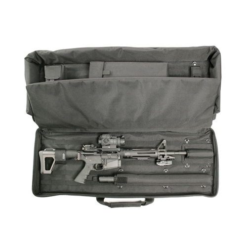 BlackHawk Sportster Modular Weapons Case