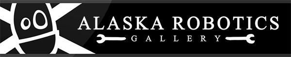 Alaska Robotics Gallery