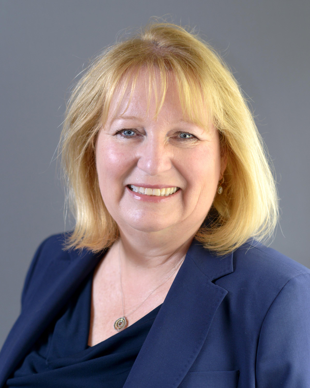 Dr. Stella M. Kemp