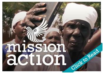 Click to read Mission Action for March 2014
